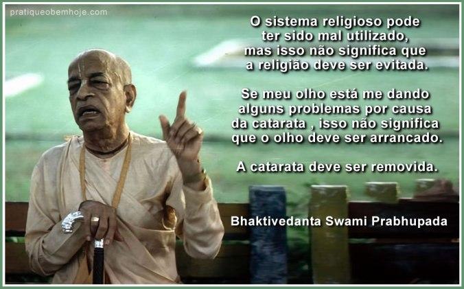 O sistema religioso.jpg