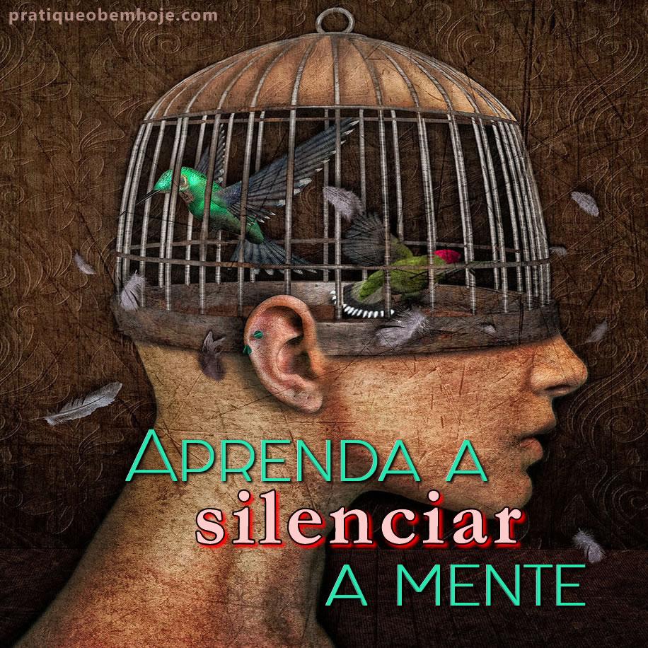 aprenda-a-silenciar-a-mente