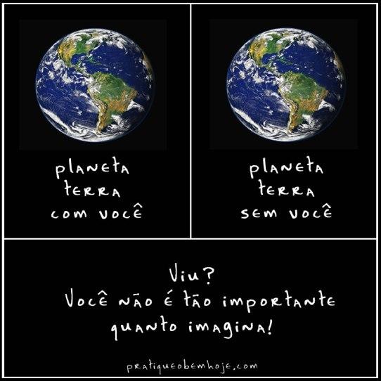 planeta-terra-com-voce