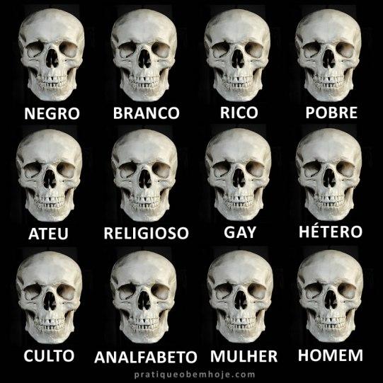 cranios