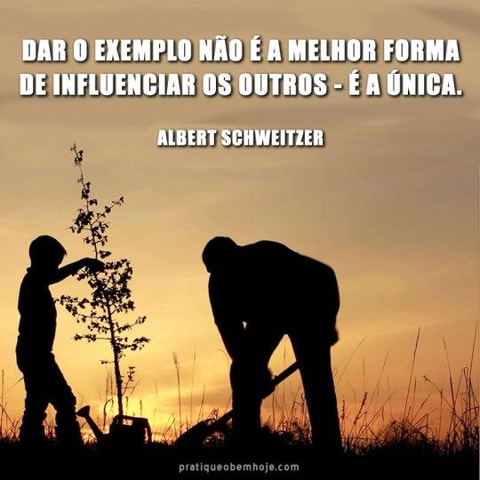 dar-o-exemplo-nao-e-a-melhor-maneira-de-influcneicar-os-outros