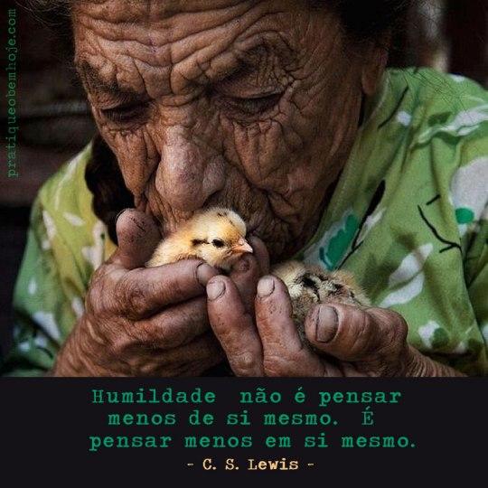 humildade-nao-e-pensar-menos-de-si-mesmo