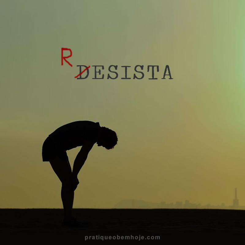 Resista