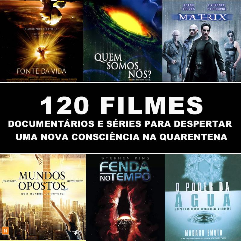 120 Filmes